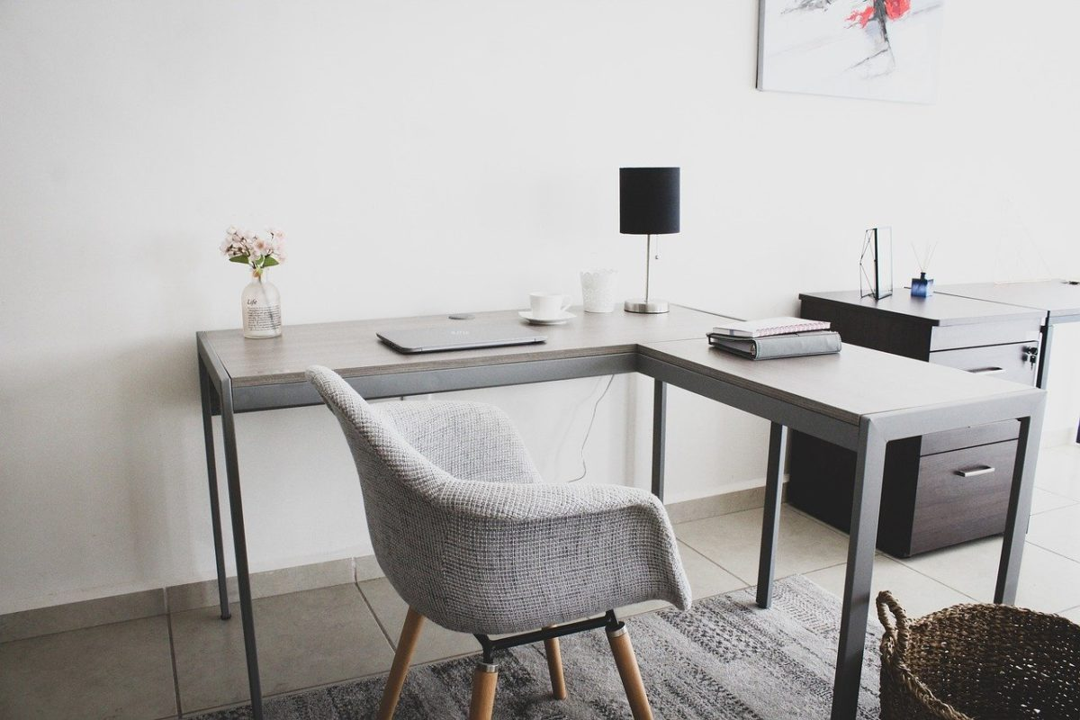 Meble nowoczesne do domu i mieszkania